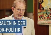 Das DDR-Museum Berlin zu Frauen in der DDR-Politik