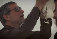 Jaume Plensa – Die innere Sicht (Behind the scenes)