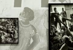 Thomas Kern – Haiti. Die endlose Befreiung