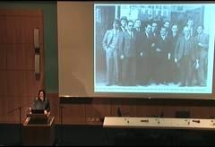 """Konferenz """"museum global?"""" – Panel 5: Das Eigene und das Andere verhandeln"""