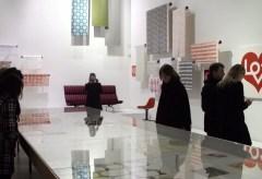 Alexander Girard. A Designer's Universe: Introduction with curator Jochen Eisenbrand – Vitra Design Museum