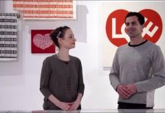 Alexander Girard. A Designer's Universe: Yael Mer and Shay Alkalay