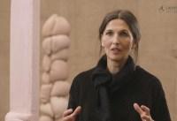 Poetiken des Materials im Leopold Museum – Anne Schneider
