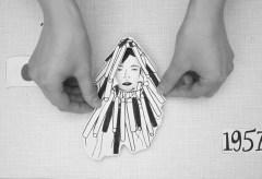 Wenn der eigene Körper zum Kunstwerk wird – Performance Art
