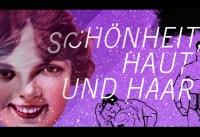 Abenteuer Mensch (Trailer)