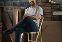 Deutsche Bank stellt Kemang Wa Lehulere vor, Künstler des Jahres 2017