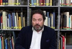 """Prof. Dr. Stefan Weber beantwortet Fragen zur Ausstellung """"Das Erbe der alten Könige"""""""