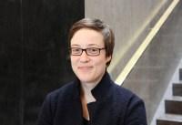 Dr. Regina Freyberger wird neue Leiterin für der Graphischen Sammlung ab 1750 des Frankfurter Städel Museums