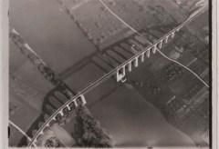 Die fotografierte Ferne –  Fotografen auf Reisen (1880–2015)