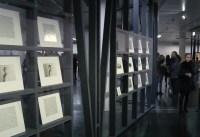 Albrecht Kunkel: QUEST, Fotografien 1989–2009