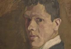 Carl Lohse. Die Bilder 1919/21 im Ernst Barlach Haus Hamburg