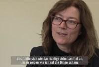 Deutsche Börse Photography Foundation Prize 2017 – Die Finalisten