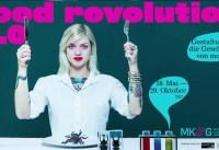 FOOD REVOLUTION 5.0 – Museum für Kunst und Gewerbe Hamburg