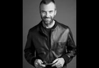 Meet The Designer Robert Stadler