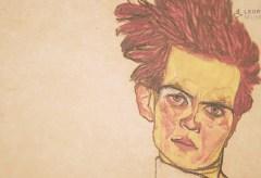 Trailer: Egon Schiele in der Sammlung Leopold