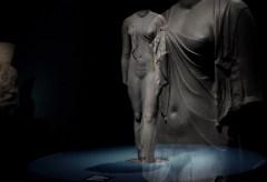 Osiris – Das versunkene Geheimnis Ägyptens
