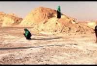 Zwischen Zonen – Künstlerinnen aus dem arabisch-persischen Raum