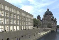 Stellungnahme der Stiftung Humboldt Forum zur aktuellen Berichterstattung