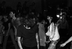 Geniale Dilletanten – Subkultur der 1980er Jahre in Deutschland