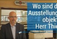 Countdown zur Wiedereröffnung – Stiftung Haus der Geschichte