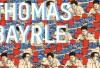 THOMAS BAYRLE: Wenn etwas zu lang ist – mach es länger