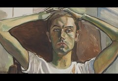 Trailer: Alice Neel – Painter of Modern Life