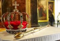 Kultur für alle: 2018 Eintritt frei im Landesmuseum Württemberg