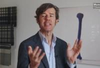 MyCollection: Stefan Sagmeister – Museum für Gestaltung