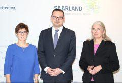Markus Hilgert wird neuer Generalsekretär der Kulturstiftung der Länder
