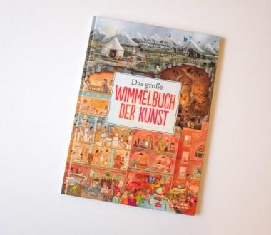 Wimmelbuch-0546