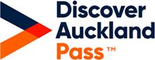 Discover Auckland Pass