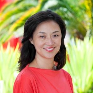 ChristineY. Kim, LACMA curator