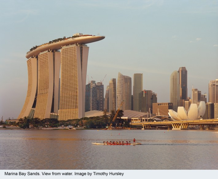 Marina Bay Sands_View from water_image by Timothy Hursley_CP_resized