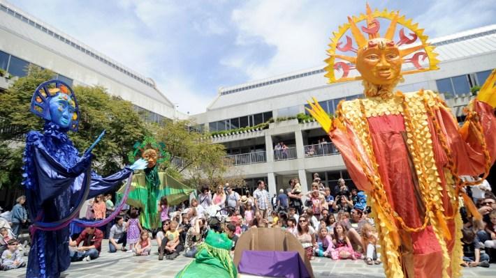 Skirball Puppet Festival-TurmanLarge