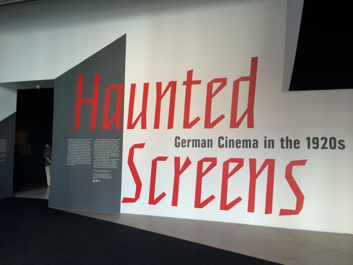 HauntedScreensLACMA1