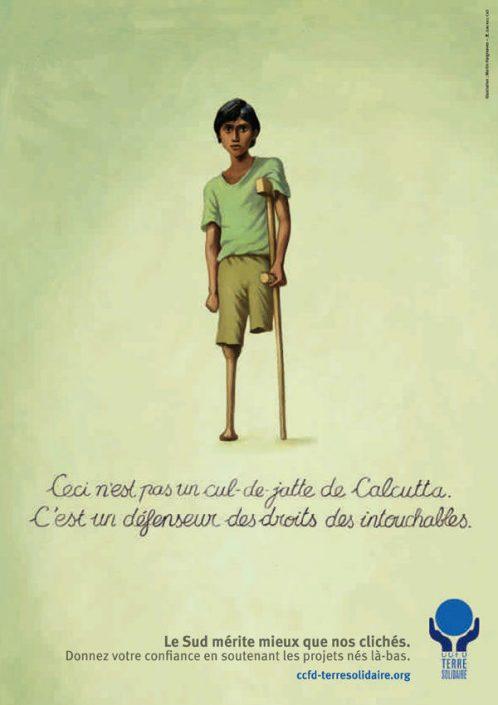 Ceci N Est Pas Une Pipe : René, Magritte, N'est, MuseumTV