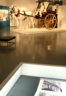 Expo 1915 6