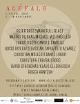 Festival Acéfalo