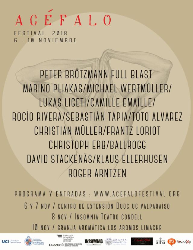 flyer-festival-acefalo-2018
