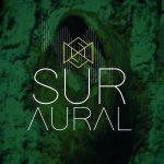 Festival Sur Aural