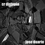 Reseña de José Duarte: CR Distopía