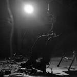 """Entrevista con Rogelio Sosa """"Privilegiando la creatividad"""""""