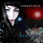 Reseña de Acudrux - Humanfobia