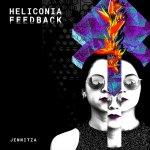 Reseña de Jennitza: Heliconia Feedback