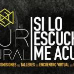 Entrevista con los organizadores del Festival Sur Aural