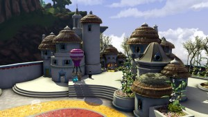 LD_GameplayScreenshot_13_Munhkin-Land