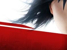 On a testé Mirror's Edge – Gamescom 2015