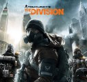 Tom Clancy's – The Division