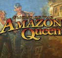 Flight of The Amazon Queen 20th anniversary