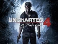 Notre test d'Uncharted 4 : un adieu mémorable